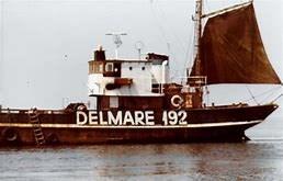 Delmare-Radio