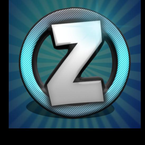 Zuclya