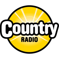 Everyday Country FM
