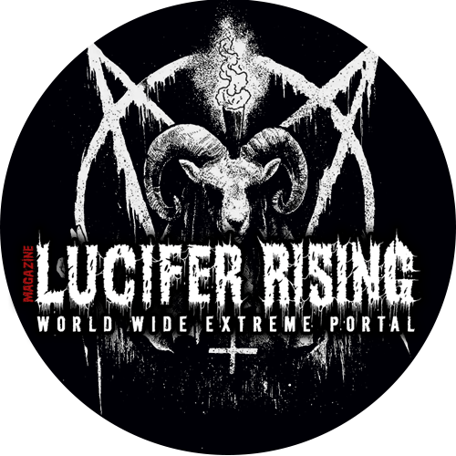 Lucifer Rising Radio