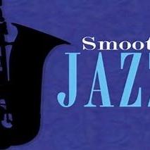 springfield jazz club