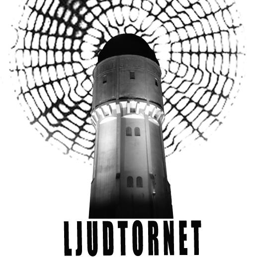 Ljudtornet Gnesta - Antenn Festival Broadcast