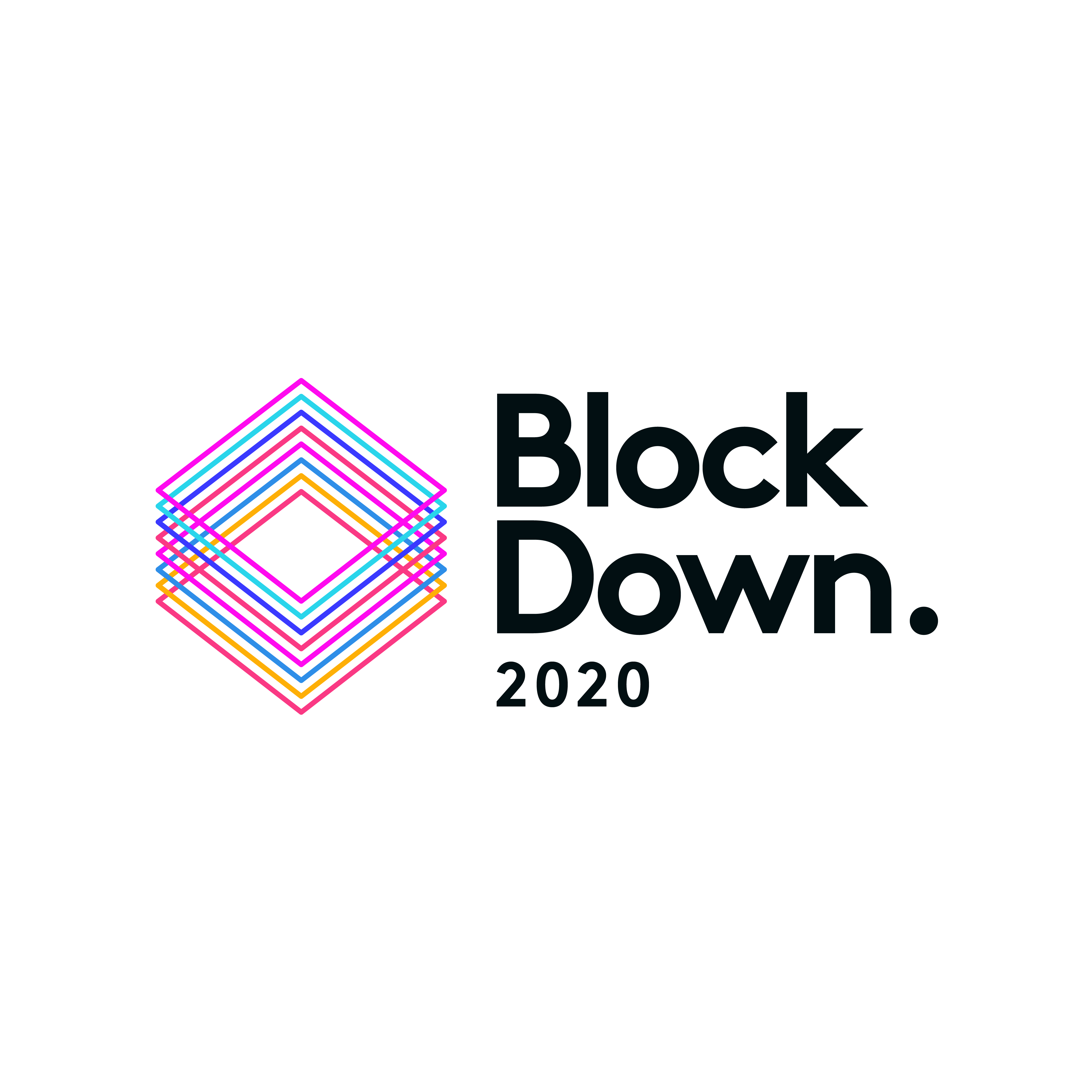 BlockDown FM