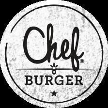 Chef Radio