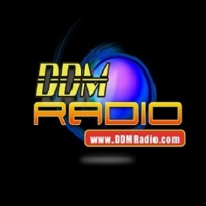 DDM Radio Ireland Dance Hit's