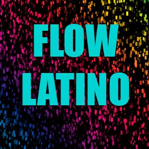 Flow Latino