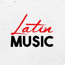 Music Latin