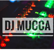 RADIO ROMANIA (DJ MUCCA)