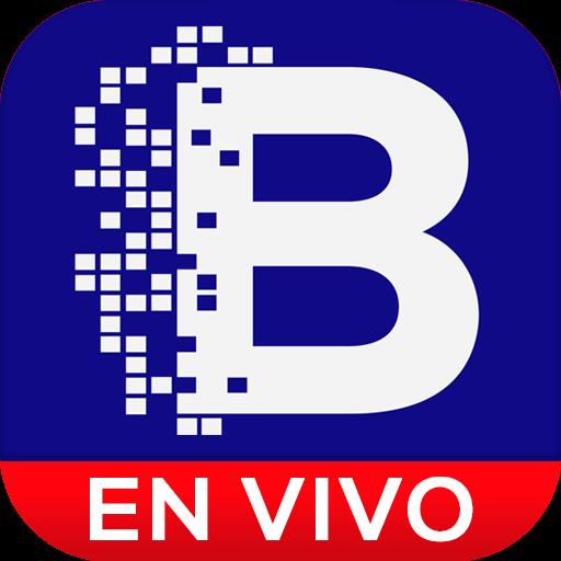 BiJust Radio