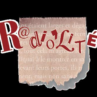la-radio-radiolite