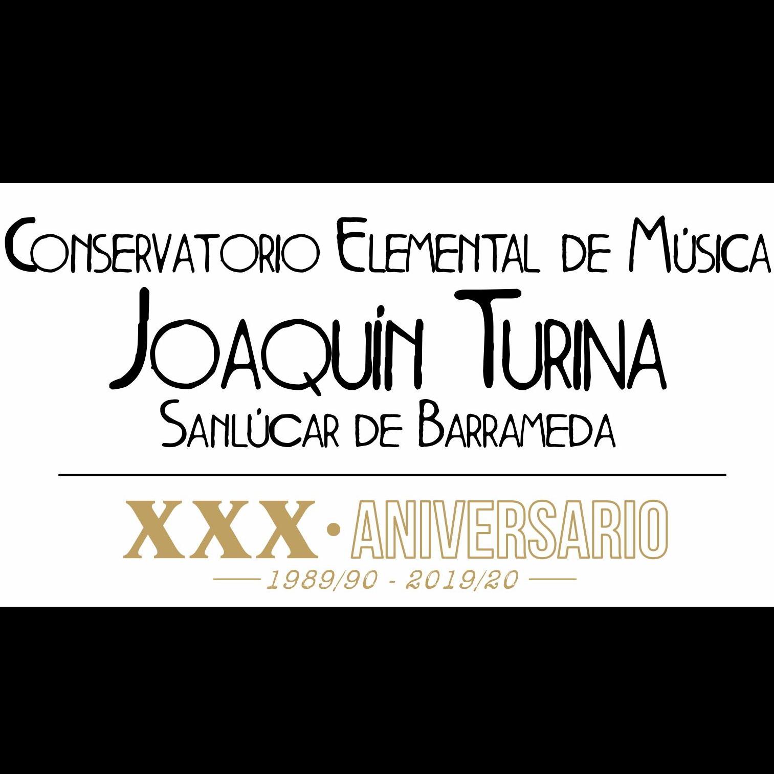 C.M.E. Joaquín Turina - Sanlúcar de Barrameda