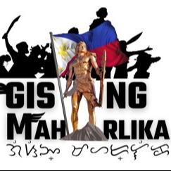 GMN Gising Maharlika Network