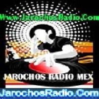 Jarochos Radio México