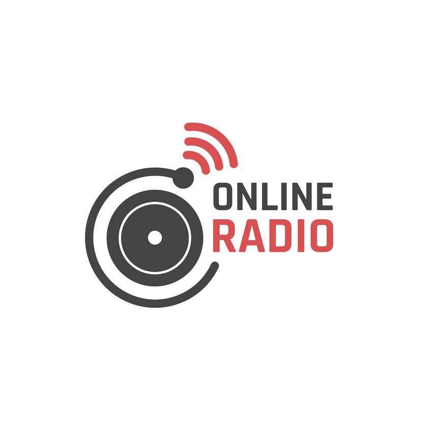 Portal Entertainment: RADIO