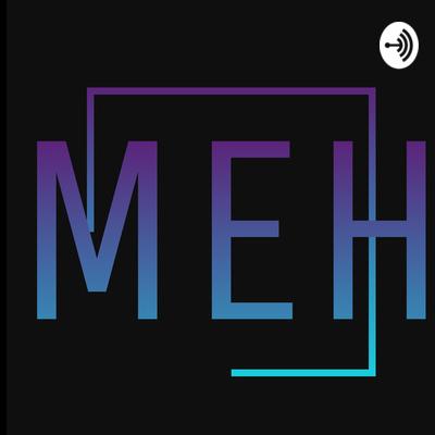 Mr. Menthols Entertainment Hour
