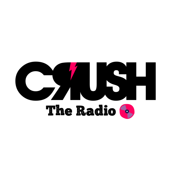 Crush, the Radio