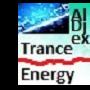 Trance-Radio-Prochect.Dj-Alex