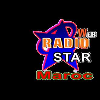 star maroc