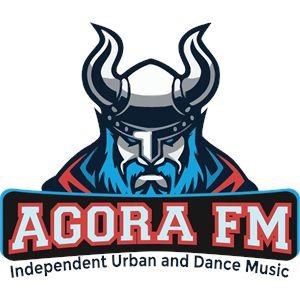 The Agora FM