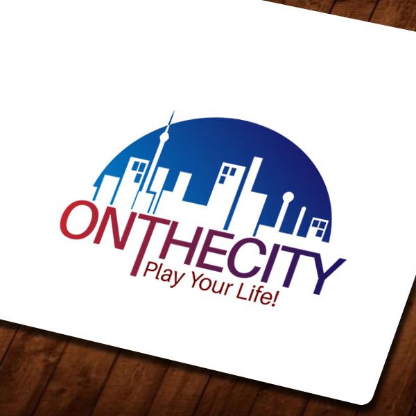 Onthecity Radio