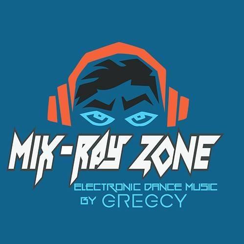 MixRayZone