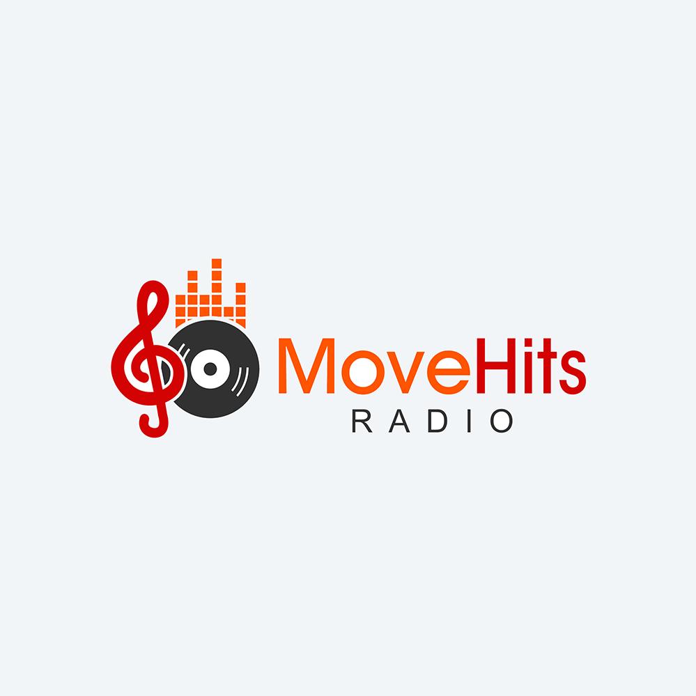MoveHits