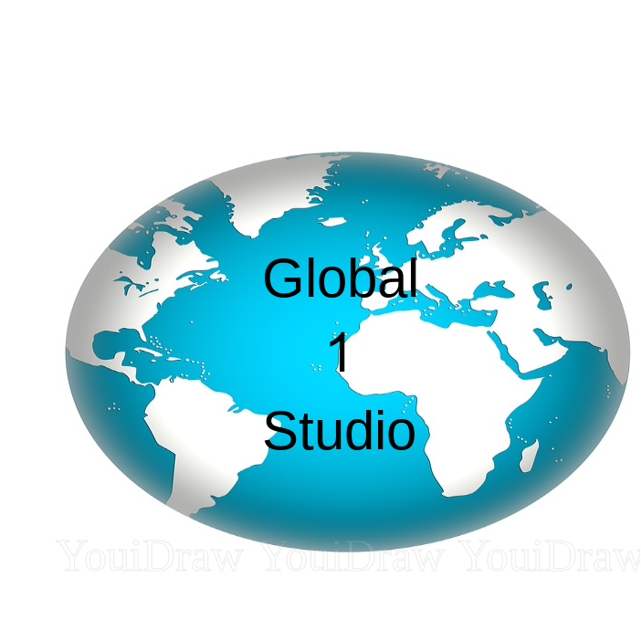 Global1Studio