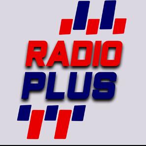 Radio Plus Hits Sri Lanka