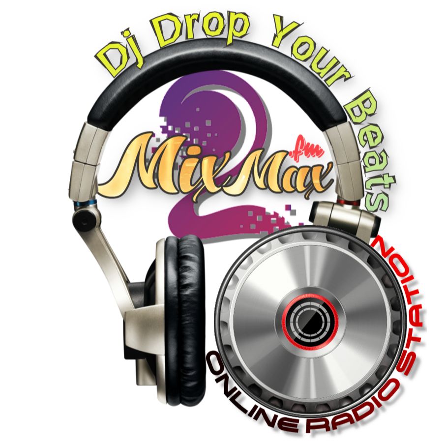 Mix2MaxFm