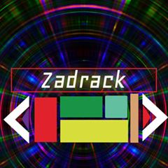 Música electrónica con Zadrack