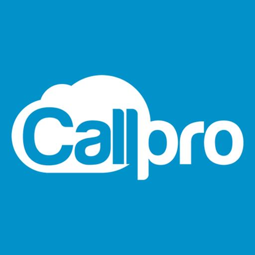 CallPro Smart MOH