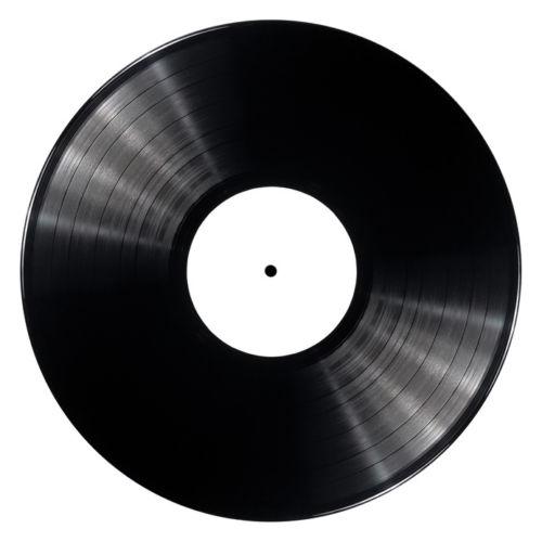 Record Room Variety