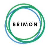 BRICMON