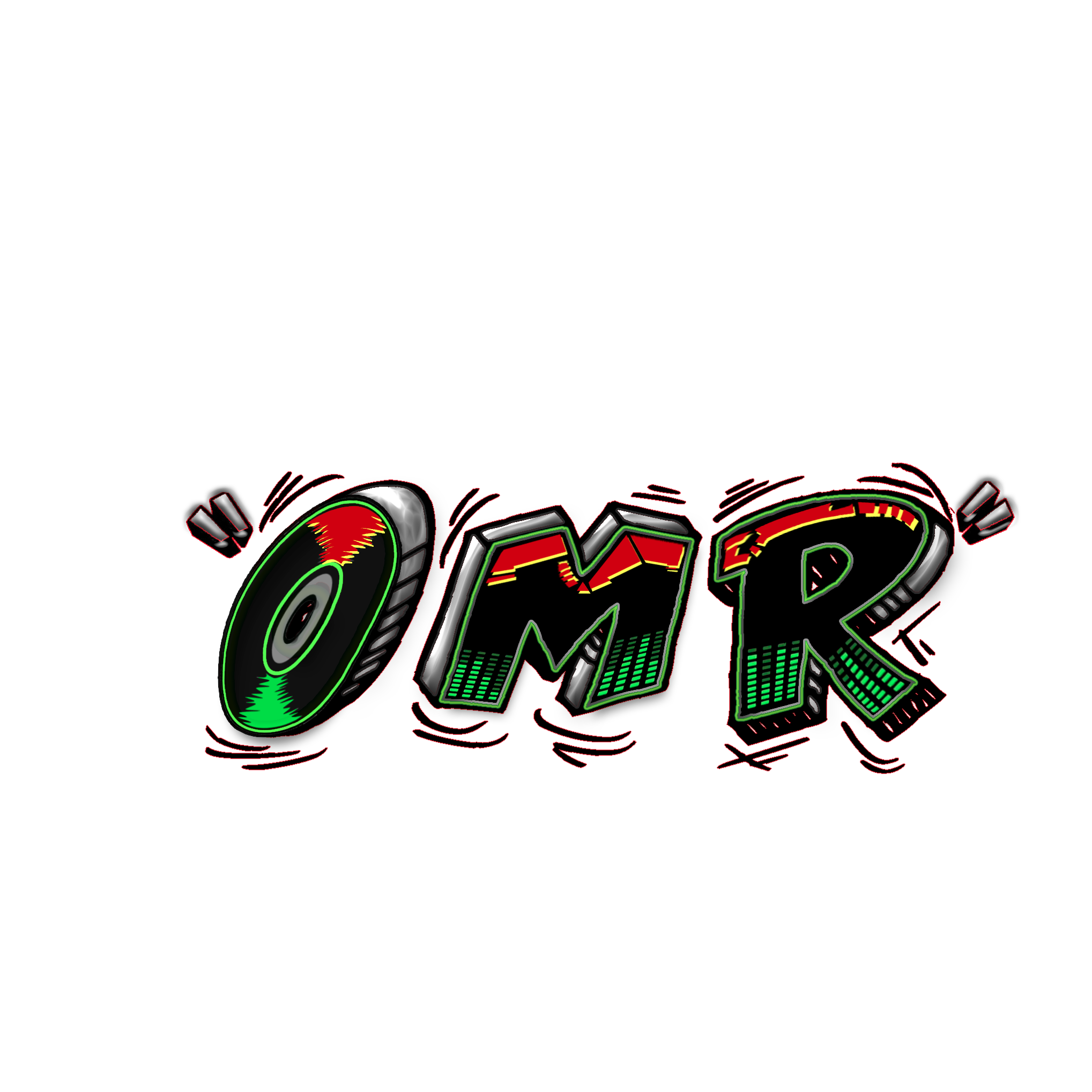 OMR Live