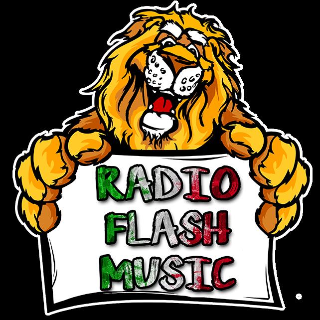 musicflashradio