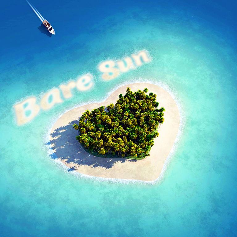 Bare Sun Live