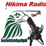 HIKIMA RADIO