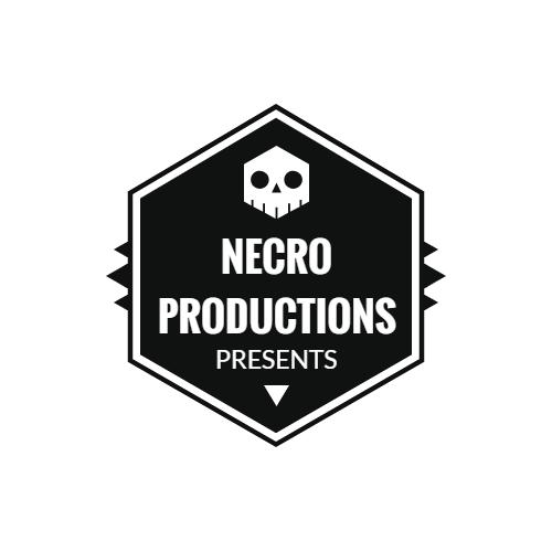 Necro Productions Radio