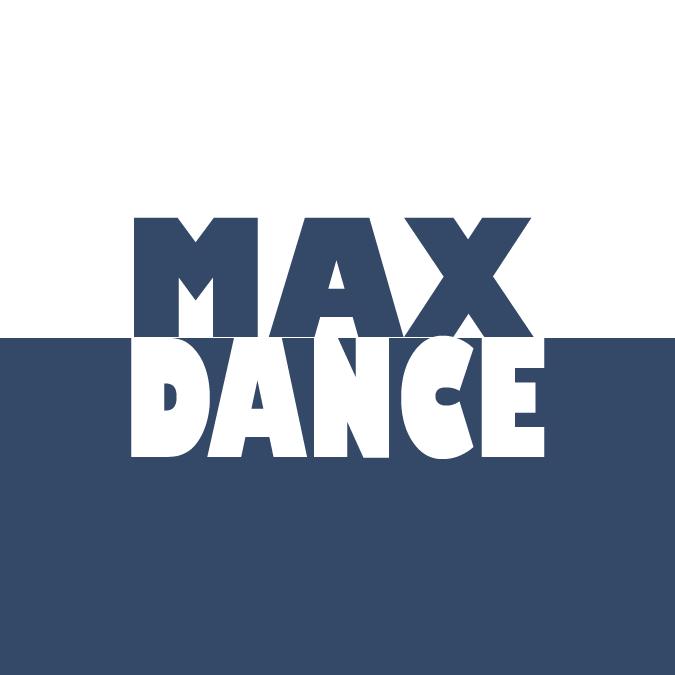 MAX DANCE - To The Maximum