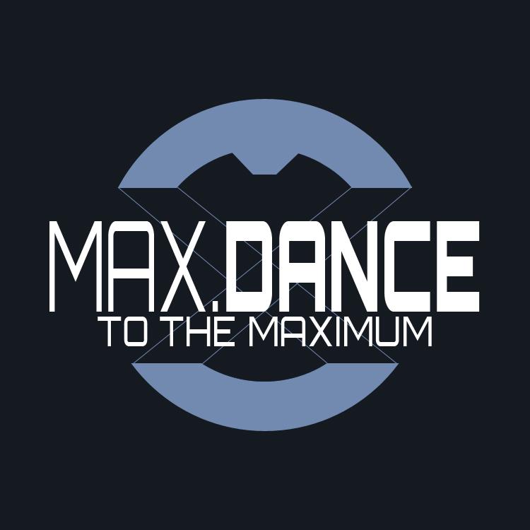 Maximum Dance Radio