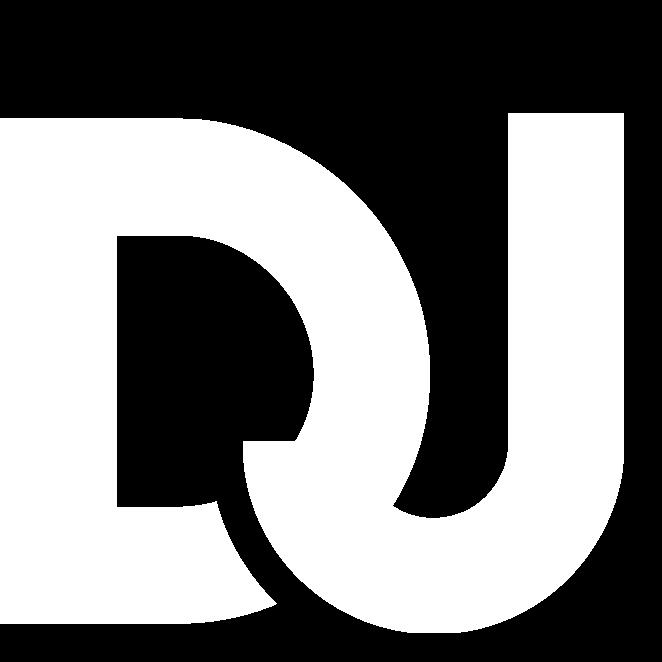 STWRadioDJ