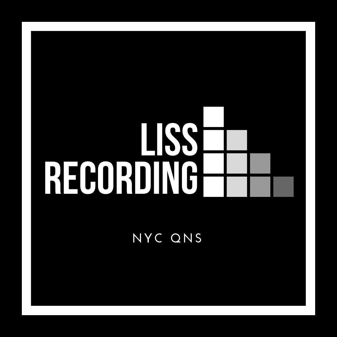 Liss Recording