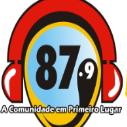 Mamoré FM