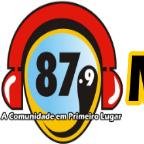 radiomamorefm