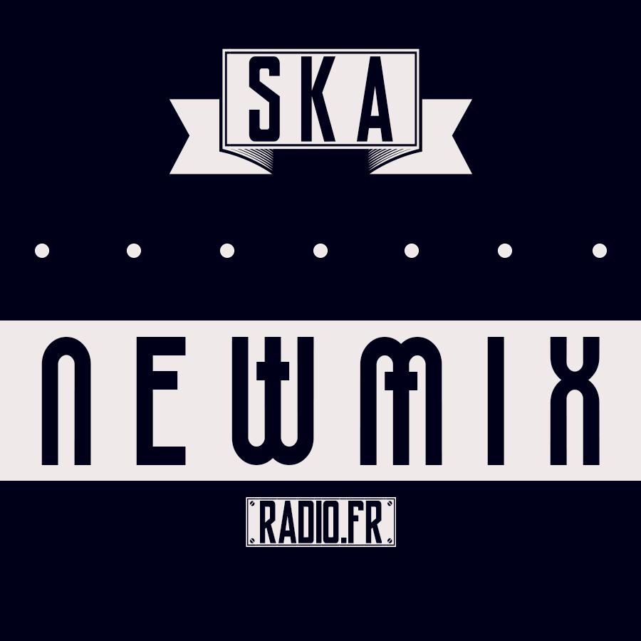 A_A Ska