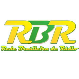 Radio Brasileira Sat