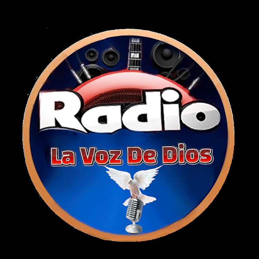 RadiolavozdeDios