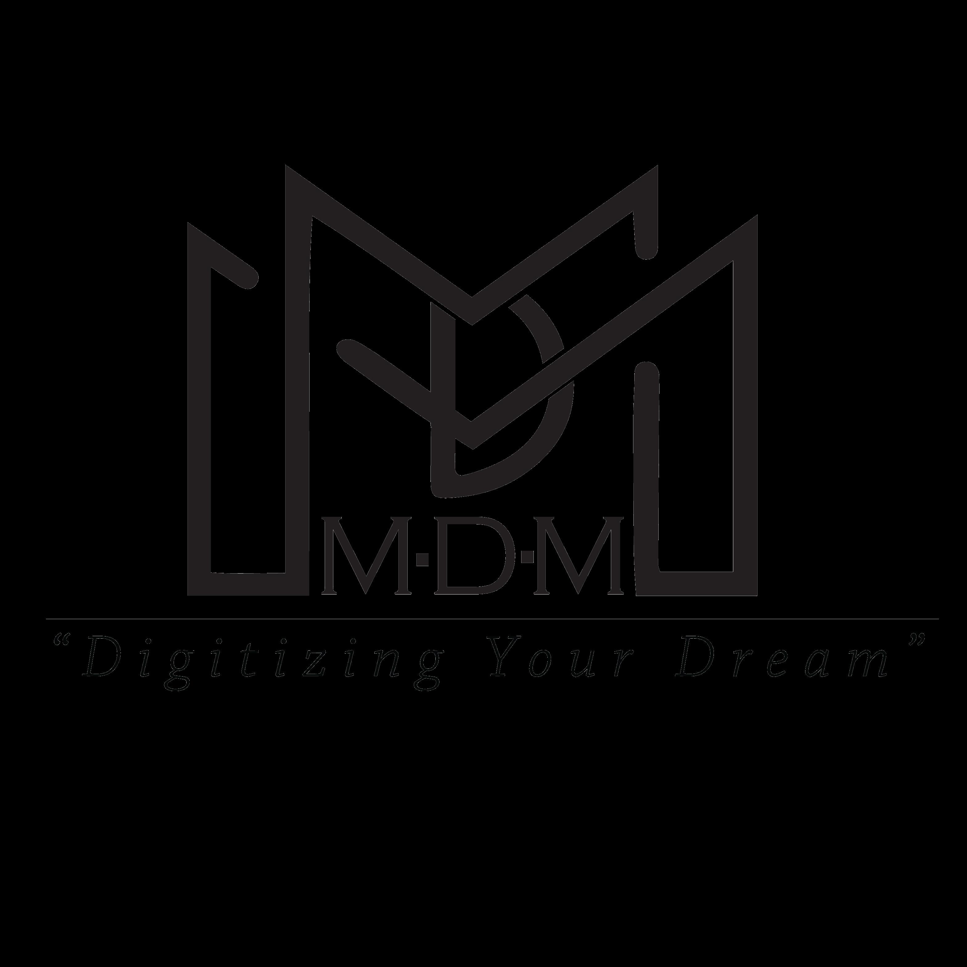 MDMvi