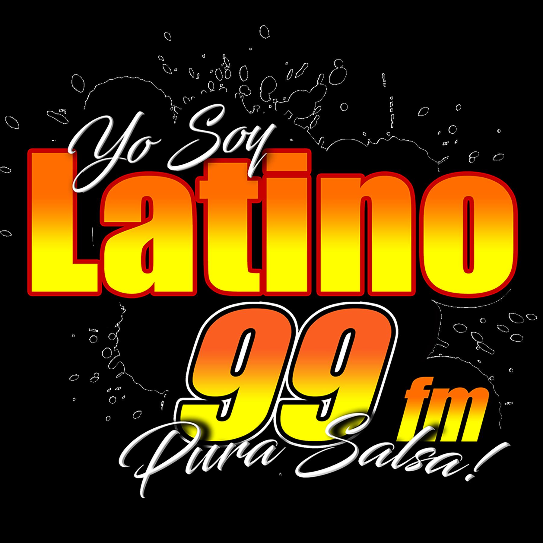 LATINO 99 FM