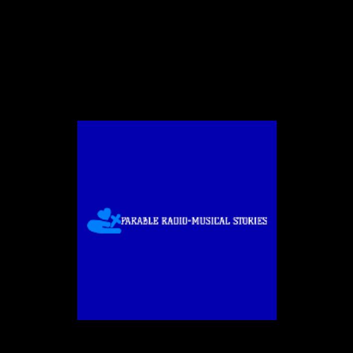 Parable Radio